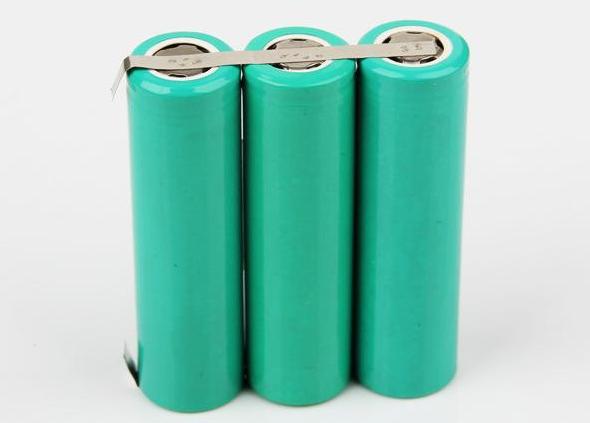 大容量无人机锂电池一块多少钱
