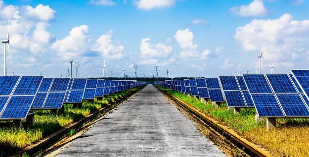 离网型太阳能光伏发电系统价格多少钱